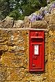 The Postbox (5662179784).jpg
