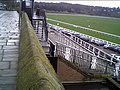 The Racecourse from the City Walls - geograph.org.uk - 12043.jpg