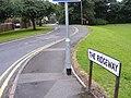 The Ridgeway - geograph.org.uk - 1457792.jpg