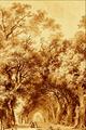 The Shady Walk - Jean Honore Fragonard.png