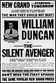 The Silent Avenger (1920) - Ad 4.jpg