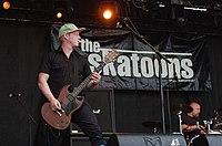 The Skatoons (Ruhrpott Rodeo 2013) IMGP6782 smial wp.jpg