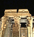 The Temple at Kom Ombo (III).jpg
