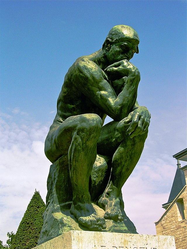 http://upload.wikimedia.org/wikipedia/commons/thumb/5/56/The_Thinker%2C_Rodin.jpg/640px-The_Thinker%2C_Rodin.jpg