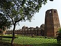 The Tomb of Murhsid Kuli Khan.jpg