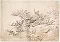 The Triumph of Cybele MET DP157719.jpg