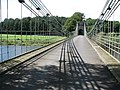 The Union Chain Bridge - geograph.org.uk - 1194240.jpg