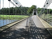 The Union Chain Bridge - geograph.org.uk - 1194240.jpg