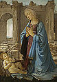 The Virgin Adoring the Christ Child, The Ruskin Madonna.jpg
