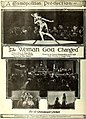 The Woman God Changed (1921) - Ad 1.jpg