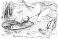 The Yellow Fairy Book (1894) - p.281.png