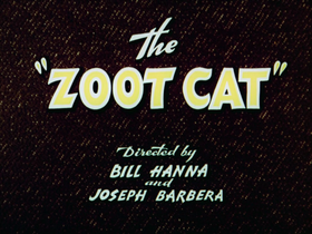 The Zoot Cat title card.png