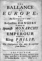 The ballance of Europe.jpg