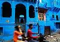 The city of blue 6.jpg