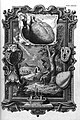 The heart as a pumping machine, J.J. Scheuchzer Wellcome L0007434.jpg
