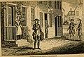 The life of Benjamin Franklin (1848) (14577770340).jpg