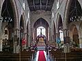 The nave, St Helen's Church, Ashby-de-la-Zouch.jpg
