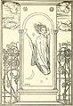 The tempest - a comedy (1901) (14776459744).jpg