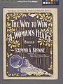 The way to win a woman's heart (NYPL Hades-608998-1257252).jpg