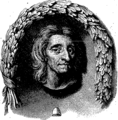 The works of John Locke, in four volumes. Fleuron T147728-1.png
