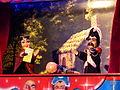 Theatre Guignol 28.JPG
