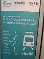 Thello destinazioni Expo.jpg