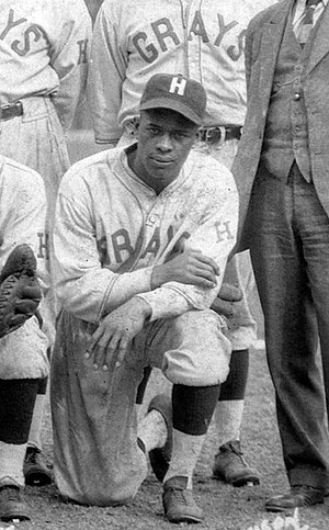 Ted Page (baseball) - Image: Theodore 'Terrible Ted' Page, 1931