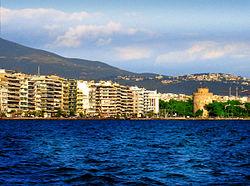 250px-Thessaloniki_View