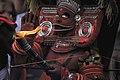Theyyam mask.jpg