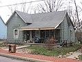 Third Street West 824, Prospect Hill SA.jpg