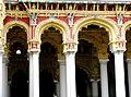 Thirumalai Nayakkar Mahal-Madurai-Tamilnadu-IMG 1717.jpg