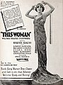 This Woman (1924) - 1.jpg