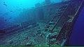 Thistlegorm-red-sea-mar-rojo-mer-rouge (3).jpg