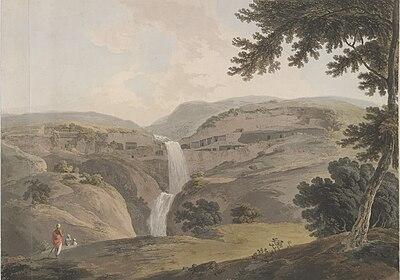 Thomas-Daniell-Mountain-of-Ellora-3.jpg
