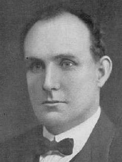 Thomas Lavelle Australian politician