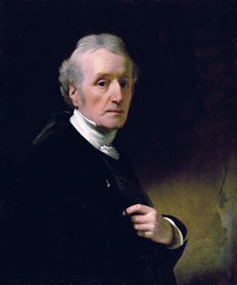 Thomas Phillips, by Thomas Phillips.jpg