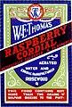 Thomas Raspberry Cordial (6814765508).jpg