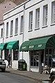 Thorpes Grocery Shop in Jamestown.jpg
