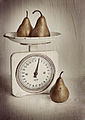 Three is not a pear (6279930306).jpg