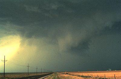 [Image: 400px-Thunderstorm_-_NOAA.jpg]