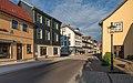 Thuringia asv2020-07 Friedrichroda town img7.jpg