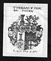 Thurn-Valsassina 1750.jpg