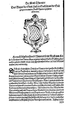 Thurnierbuch (Rüxner) 124.png
