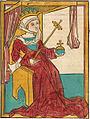 Thurocz, Johannes de. Chronica Hungarorum. 169.jpg