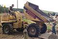 Thwaites 4 tonne Alldrive dumper.jpg