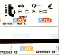 Ticket metro Paris recto & verso.jpg