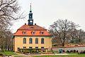 Tiefenau Schlosskapelle.jpg