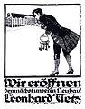 Tietz-Elberfeld Kaufhaus-Inserat 1912 01.jpg