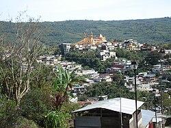 Tila Chiapas.jpg