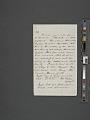Tilden, Henry A., undated (NYPL b11652246-3954643).tiff